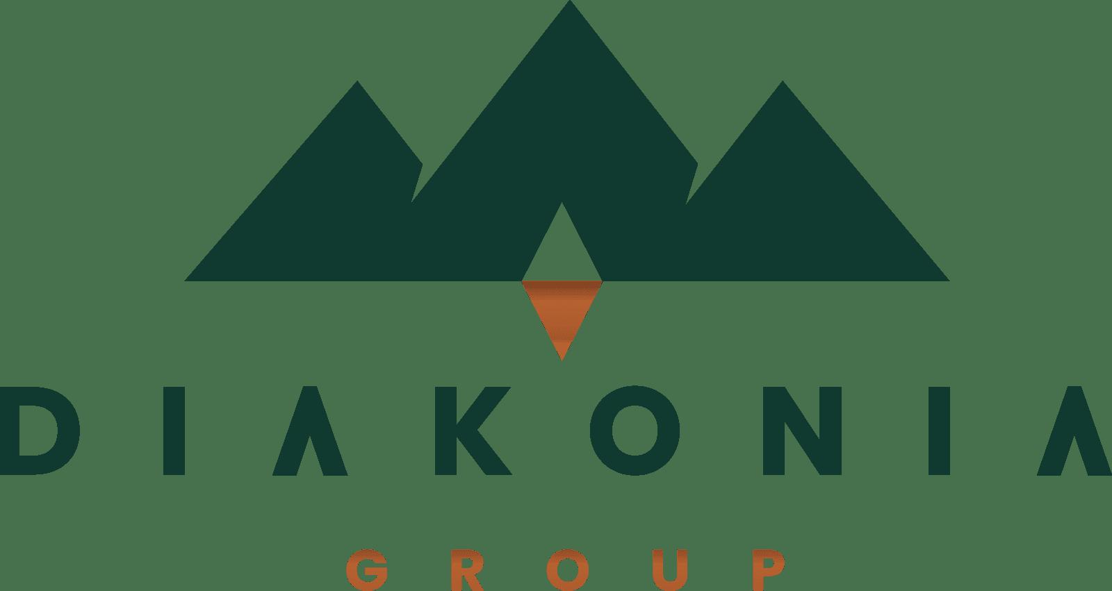 diakonia logo - Diakonia Group